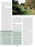 Natuur-begraafplaats - Page 5