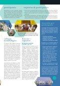 participantes - Alide - Page 3