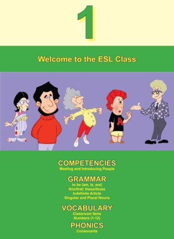 Sample_ESL_Textbook_..