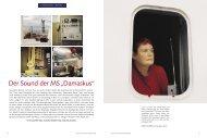 download PDF - Zora del Buono