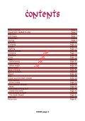 Sample file - WarGameVault - Page 2