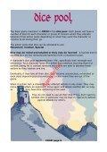 Sample file - WarGameVault - Page 5
