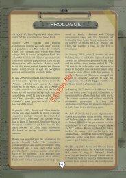 Rule Book Strike21 - WarGameVault