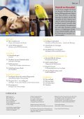 Vorwitzige Akrobaten - Zooshop-Max - Page 2