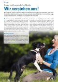 Vorwitzige Akrobaten - Zooshop-Max - Page 7