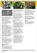 CERTIFICATE IN ARBIJRIEULTURE - Wintec - Page 2
