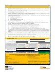 Candidate Nomination Form — Moeraki (PDF, 87 KB) - Page 2