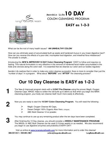 The 21 Day Consciousness Cleanse A Breakthrough Program For