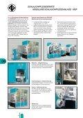 06 - Ziegler - Seite 4