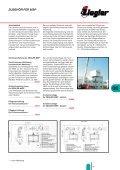06 - Ziegler - Seite 5