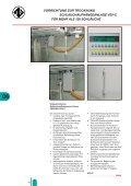 06 - Ziegler - Seite 6