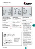 06 - Ziegler - Seite 7