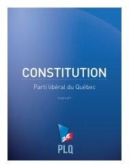 CONSTITUTION_plq_oct2011