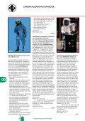 09 - Ziegler - Seite 2