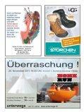 WEIHNACHTSZEITUNG - ZENTRUM Aarau - Seite 2
