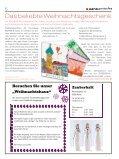 WEIHNACHTSZEITUNG - ZENTRUM Aarau - Seite 5