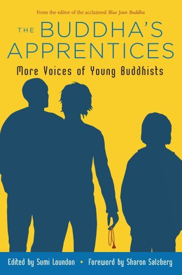 Buddhas-Apprentices-Preview