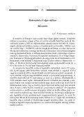 A mordvin írásbeliség kezdetei - MEK - Page 4