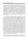 A mordvin írásbeliség kezdetei - MEK - Page 5