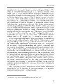A mordvin írásbeliség kezdetei - MEK - Page 6