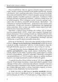 A mordvin írásbeliség kezdetei - MEK - Page 7