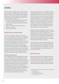 Zorginkoopgids AWBZ 2012 - Meld je zorg - Page 4