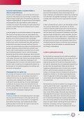 Zorginkoopgids AWBZ 2012 - Meld je zorg - Page 5