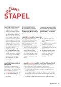 De groeiende stapel - GGZ-Forum.nl - Page 5