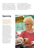De groeiende stapel - GGZ-Forum.nl - Page 7