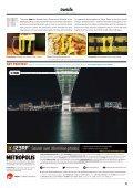 metropolis-1093 - Page 3