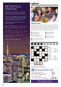 metropolis-1093 - Page 4