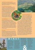 Veldspraak 2 2008 - Dwingelderveld - Page 2
