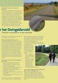 Veldspraak 2 2008 - Dwingelderveld - Page 5