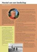 Veldspraak 2 2008 - Dwingelderveld - Page 6