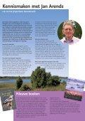 Veldspraak 2 2008 - Dwingelderveld - Page 7