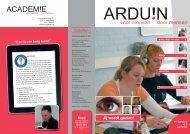 ARDU!N 2/2013 - Arduin