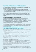 Frans/Nederlands + Arabisch - Medimmigrant - Page 4