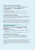 Frans/Nederlands + Arabisch - Medimmigrant - Page 6