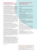 de Nationale Beroepscode van Verpleegkundigen en Verzorgenden - Page 4