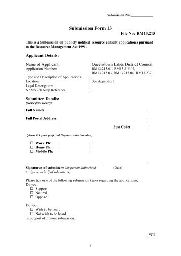 Regional Mammal Submission Form - The Alabama Veterinary ...
