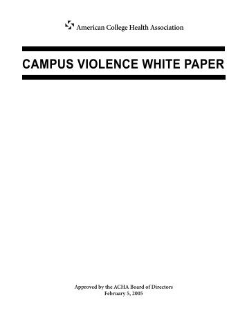 essay about media violence coursework academic writing service essay about media violence