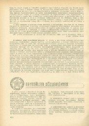 Az Erdő 1963. 12. (98.) évf. 9. füzet