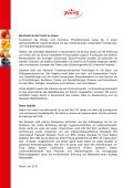 """""""Zentis Unternehmensprofil"""" herunterladen - Seite 2"""