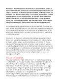 Niet-aangeboren hersenletsel - Laurens - Page 2