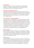 Niet-aangeboren hersenletsel - Laurens - Page 3