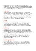 Niet-aangeboren hersenletsel - Laurens - Page 4