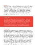 Niet-aangeboren hersenletsel - Laurens - Page 6
