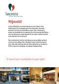 Nijeveld, uw persoonlijke keuze - Laurens - Page 2
