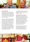 Nijeveld, uw persoonlijke keuze - Laurens - Page 3