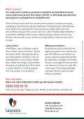 Nijeveld, uw persoonlijke keuze - Laurens - Page 6